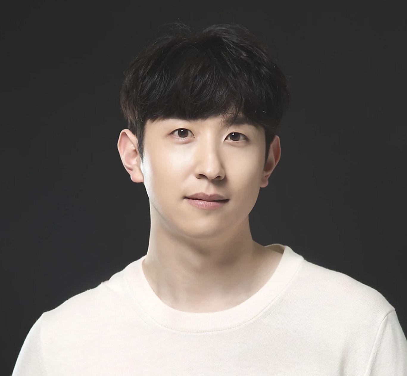 Ahn Tae Hwan