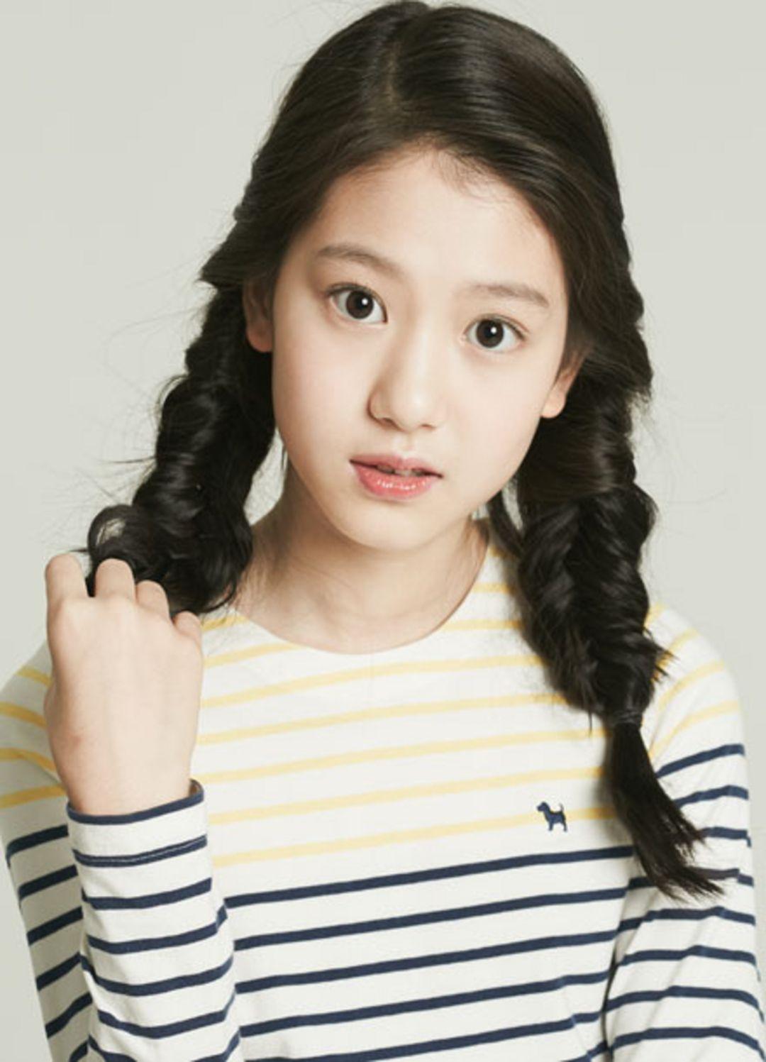 Jung Chan Bi002