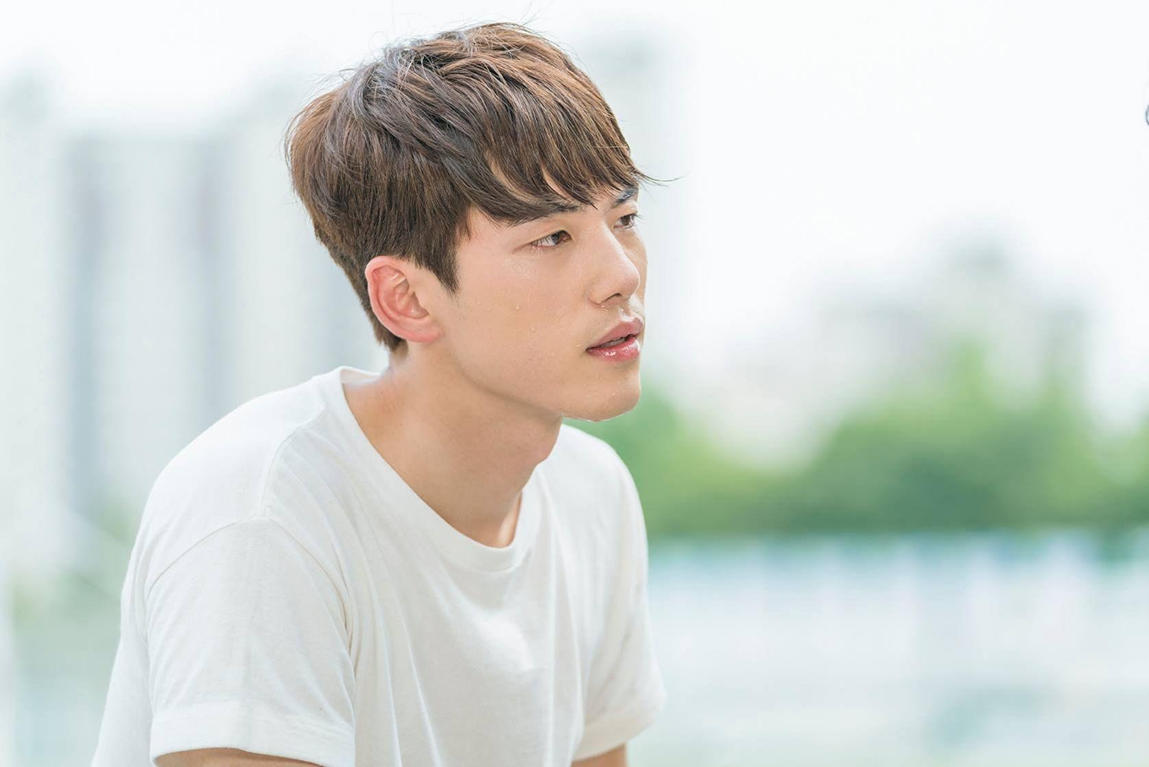 Kim Jung Hyun 5