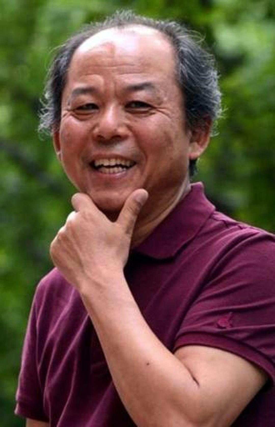 Kim Ki Cheon