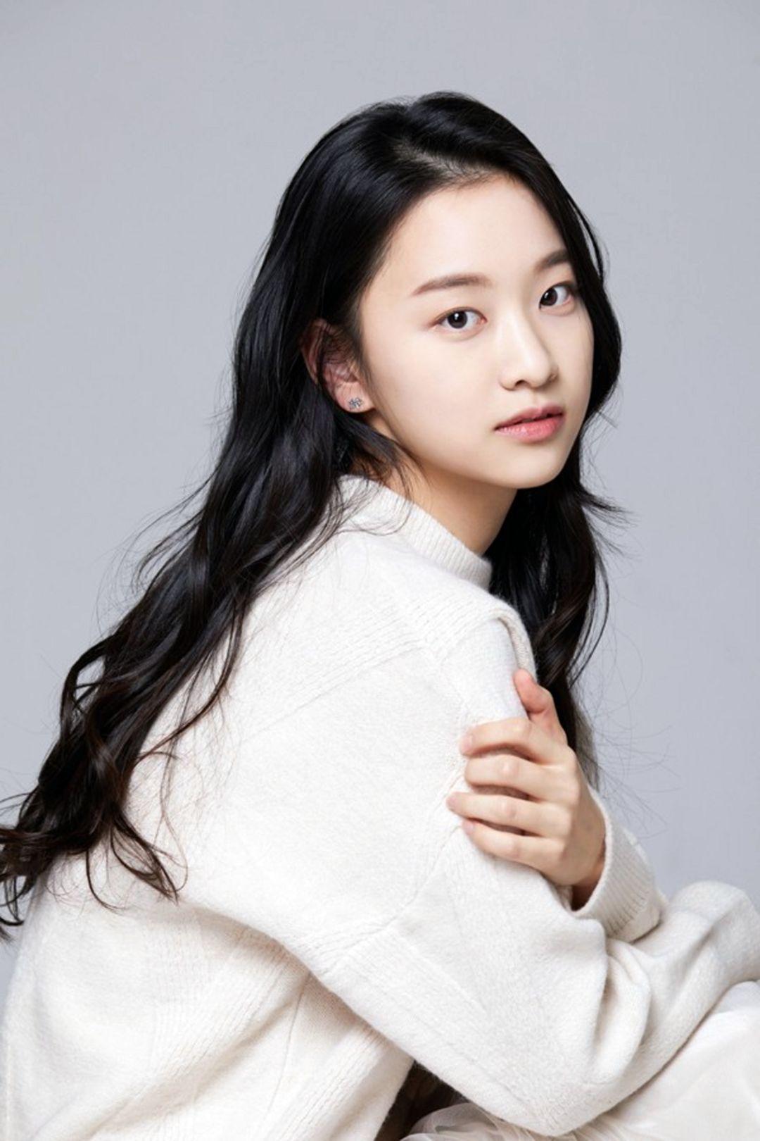 Kim Yi Kyung