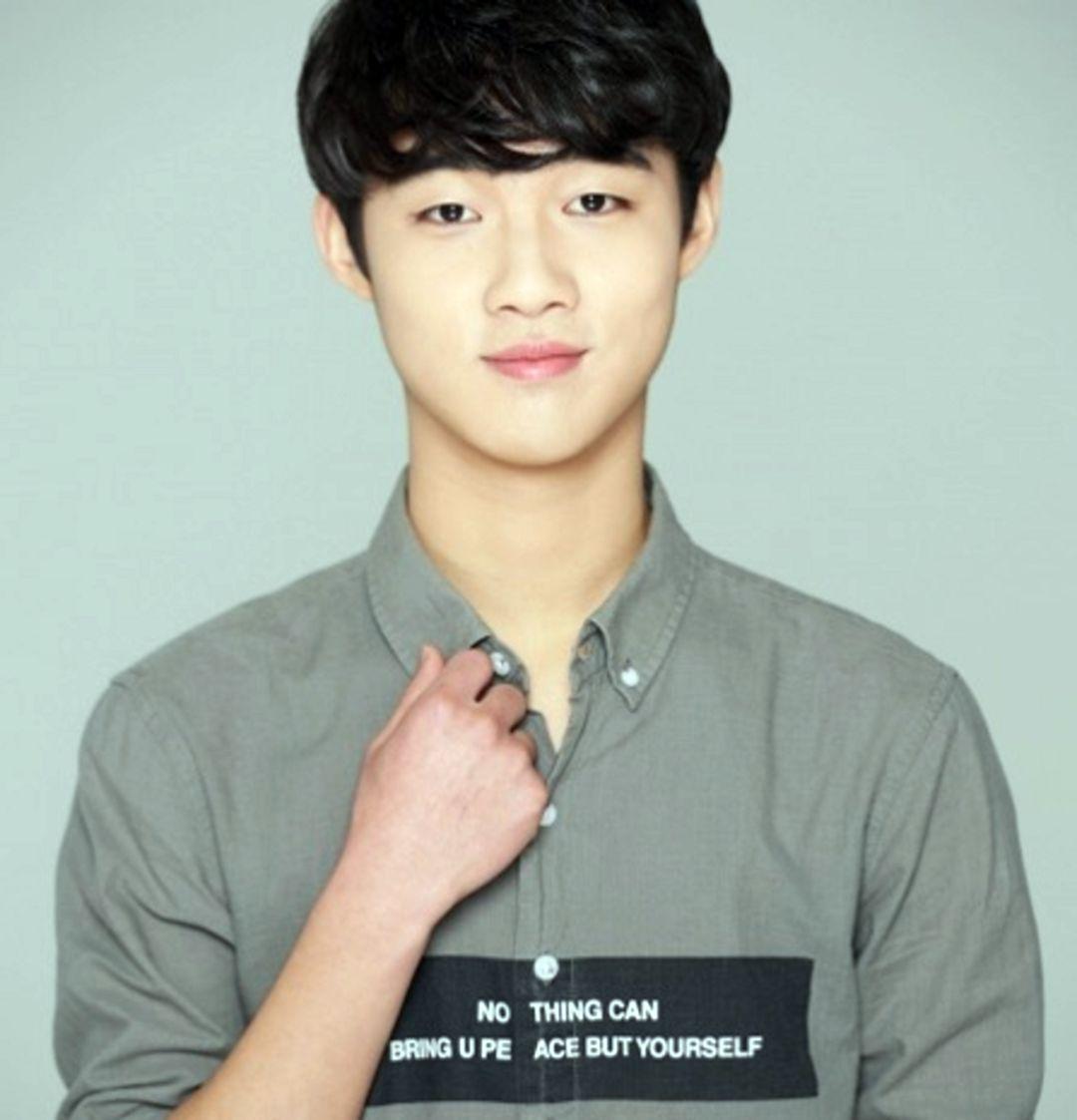 Lee Jae Baek