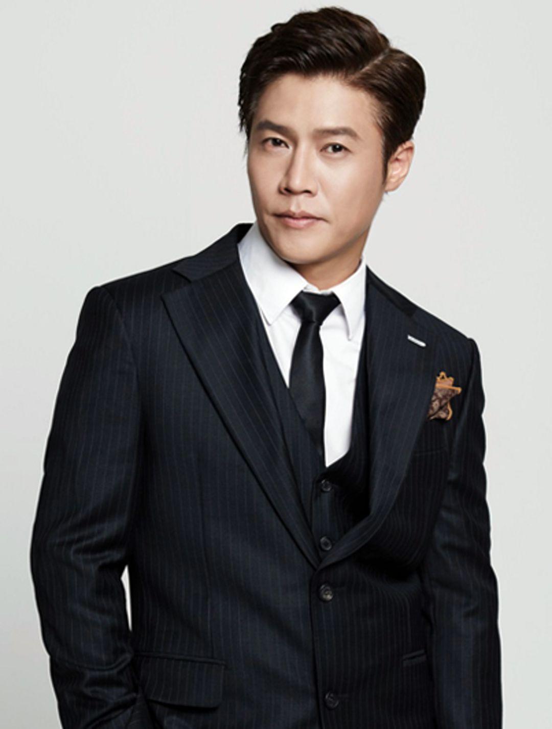 Park Ho san