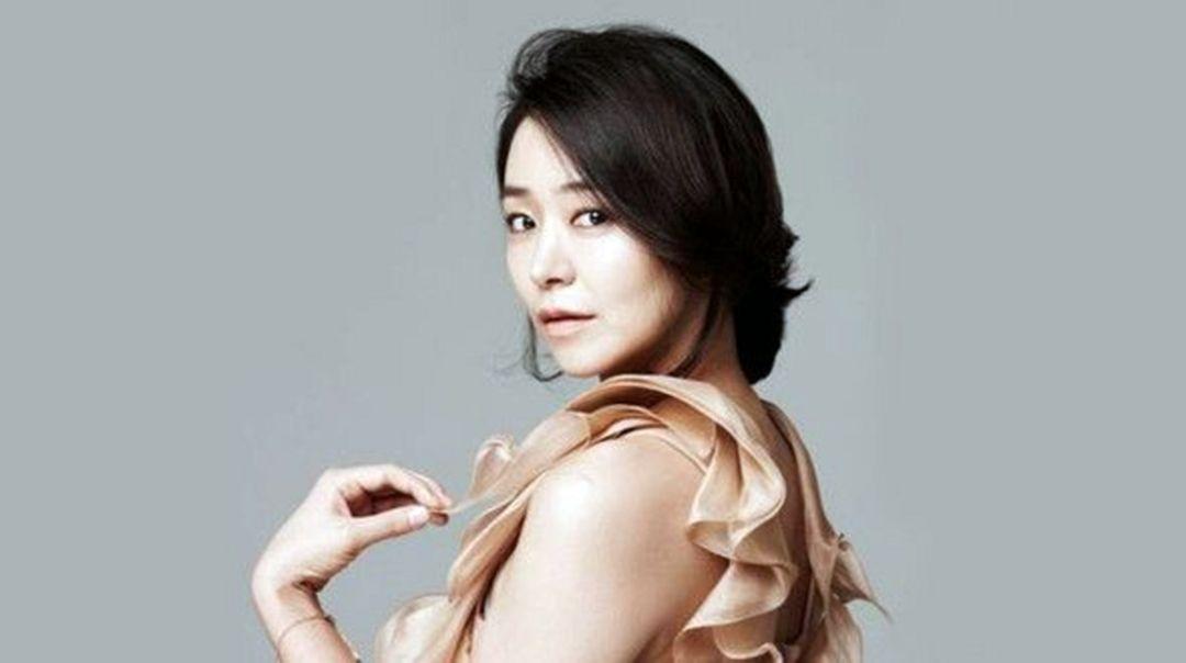 Shim Yi young