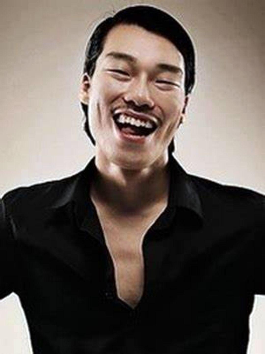 Bae jin Woong1