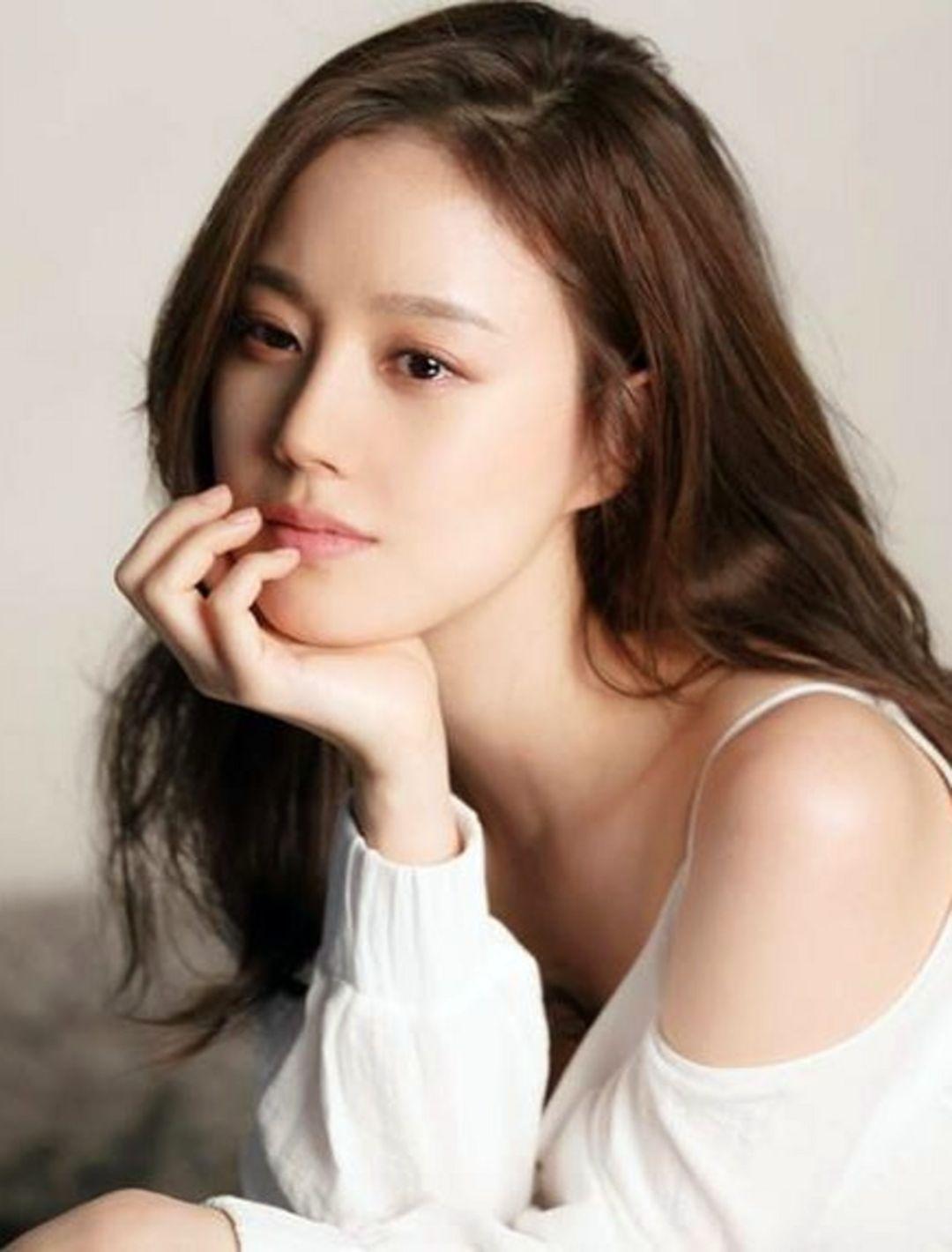 Chae Won Bin