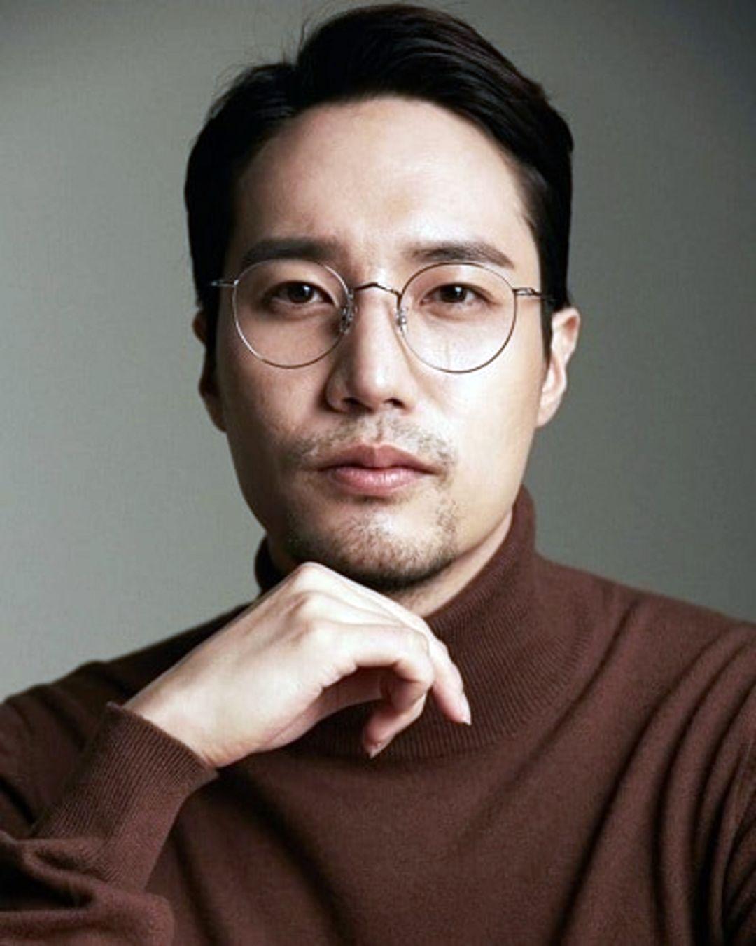 Han Jee Ho