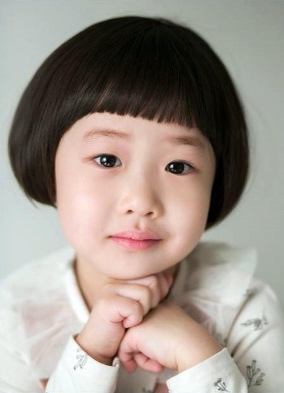 Hong Je Yi