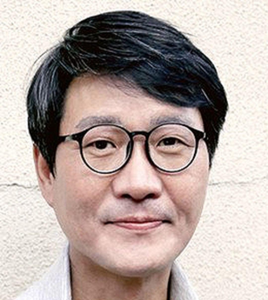 Jeon Jin Ki
