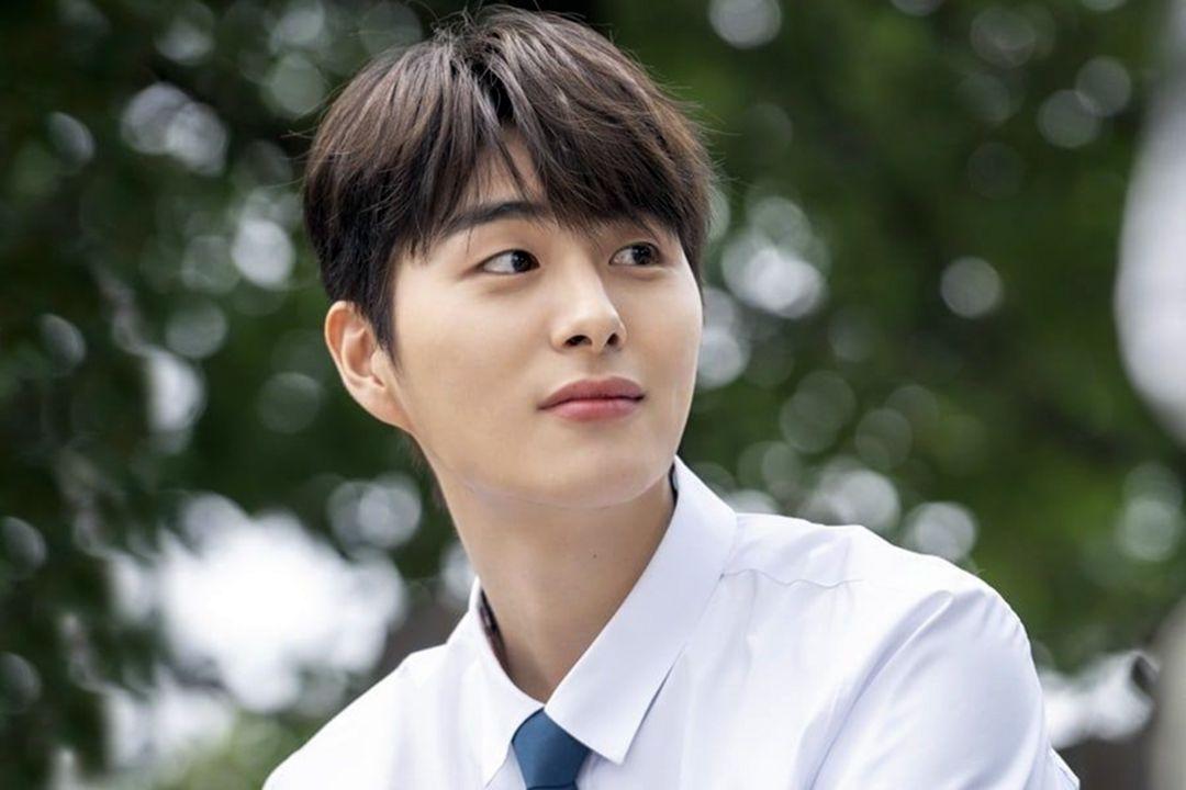 Jung Gun Joo