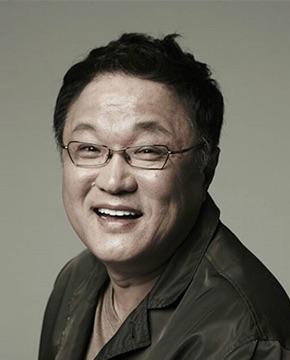 Jung Won Joong