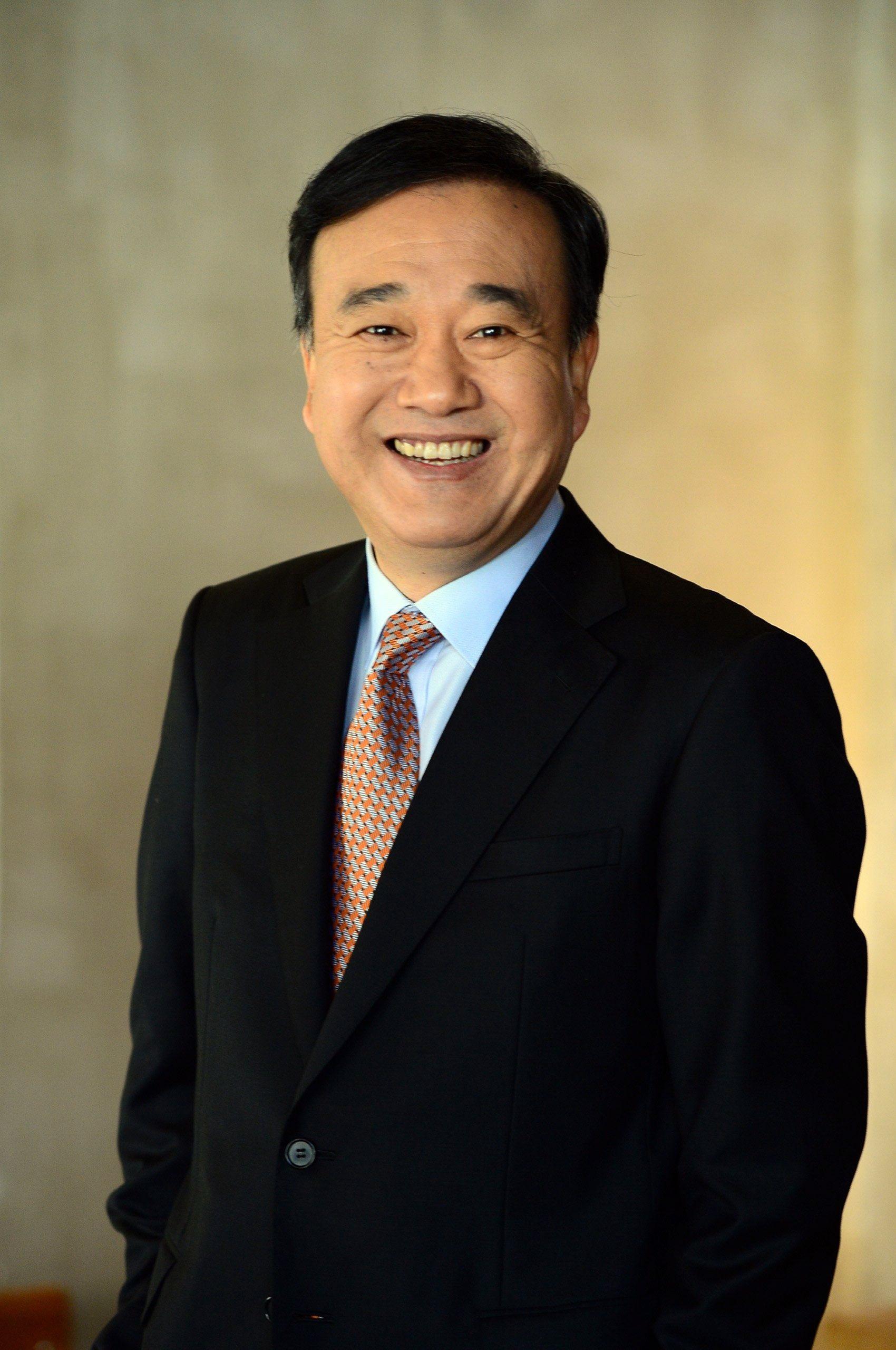 Kim Ha Kyun 1