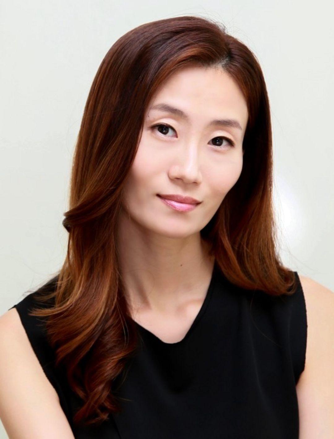 Kim Young Ah