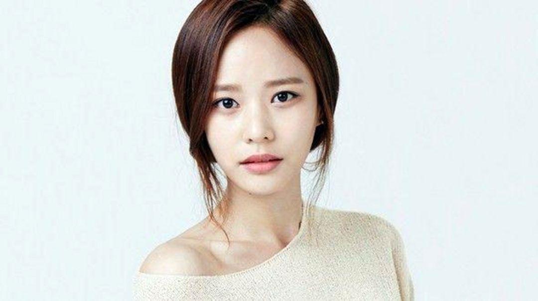 Nam Yi An